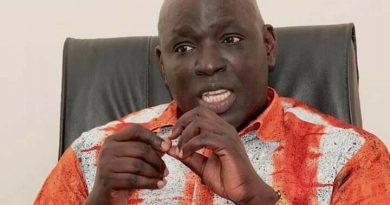 Madiambal Diagne: «La Casamance «retrouve» le Sénégal»