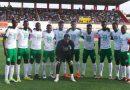 16 ème de finale de la Coupe du Sénégal: Le Casa Sport sévèrement corrigé à domicile