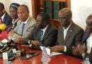 Un appel à la résistance de l'opposition sénégalaise face à Macky SALL