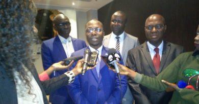 GESTION DES DÉCHETS SOLIDES : 2 millions de dollars canadiens pour soutenir les Cdn du Sénégal et de la Côte d'Ivoire