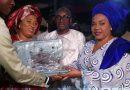 En tournée à Tamba: Ndèye Saly Diop Dieng initie les week end social