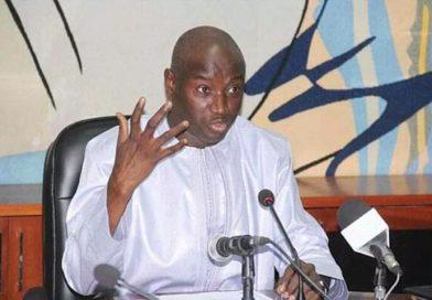 Affaire de la vidéo polémique : Le ministre de l'Intérieur donne la bonne information