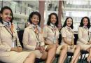 (Photos)-Ces hôtesses de l'air ont perdu la vie dans le crash de l'avion d'Ethiopian Airlines