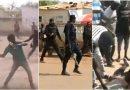 Violence électorale à Tamba: Ibrahima Ndoye le chauffeur de PUR condamné à six mois avec sursis