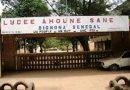 Paralysie du système scolaire à Bignona : Dénonçons l'irresponsabilité des prétendues autorités !