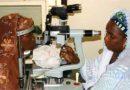DÉFICIENCES VISUELLES : Un projet de 1 milliard F CFA mis en place pour lutter contre le trachome