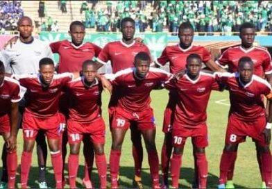 Coupe de la Ligue: Génération foot bat Jaraaf et file en finale