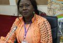 Nommée point focal de l'agenda 2063 pour l'Afrique de l'ouest: La journaliste Fatou Niang du MEDD tend la perche à ses confrères ouest africains et du Sénégal pour l'accompagner…