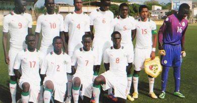 CAN U17 en Tanzanie: Les Lionceaux arrachent le nul face aux Marocains