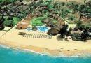 TOURISME : Le Sénégal occupe la 111ème position