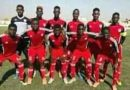 Ligue1sénégalaise: Diambars FC de retour!