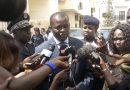 Tourisme : Le Sénégal ne gagne que 450 millions sur un marché de 1600 milliards de Dollars