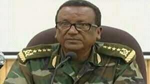 Tentative de coup d'État en Ethiopie : Le chef d'état-major de l'armée tué