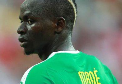 Sadio Mané: «Je suis même prêt à échanger une Champions League contre une CAN»