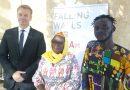 Entreprenariat : 18 jeunes talents participent au Falling Walls Lab de Dakar