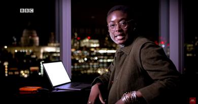 Affaire Petro Tim: Mayeni Jones et la BBC défient le procureur Serigne Bassirou Guèye