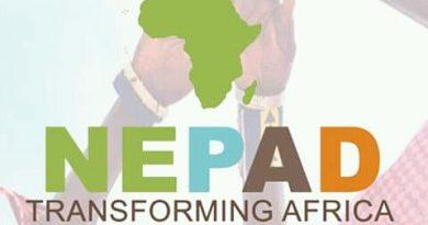 Le NEPAD devient la première Agence africaine de développement de l'Union africaine
