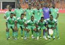 2 ème défaite en finale de CAN: Les Lions du Sénégal encore malheureux!