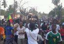 Scènes de liesse populaire à Dakar, Rufisque, Ziguinchor, Thiés : Les Sénégalais rééditent l'épopée de 2002