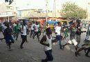 Les sénégalais n'ont pas fêté la défaite mais plutôt le mérite (Par Cheikh Ndiaye)