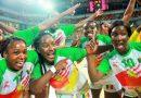 Handball/CAN Junior des Filles:Le Sénégal dans le groupe de la mort