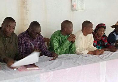 Assises politiques de M-PACTE AU CAP SKIRRING:Les leaders du mouvement magnifient leur ancrage à la grande coalition présidentielle