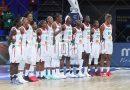 Afrobasket féminin: Le Sénégal passe en finale dans la douleur
