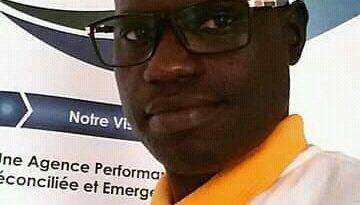 Accident de Badiouré: Un jeune militant de l'APR parmi les victimes