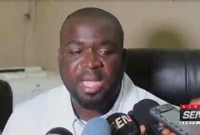 Difficulté dans la prise en charge des accidentés de Badiouré: Dr Tito Tamba déplore l'état du plateau technique médical de la région