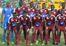Ligue des champions de la CAF: Génération foot bat le Zamalek (2-1)