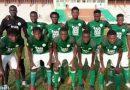 1ère journée de la Ligue 1: Le Casa Sport surpris à domicile par Tenguedj Fc (0-1)