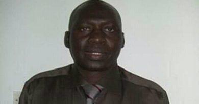 Moussa Sarr de la LD: «Guy Marius Sagna a choisi d'aller en prison»