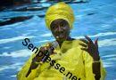 Décès de Georges Floyd suite aux brutalités policieres: Mme Aminata Touré solidaire de nos frères afro-américains