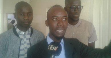 Mouvement d'humeur au port de Dakar: Logsen prévient l'État sur les conséquences de l'application du règlement 14 de l'Uemoa