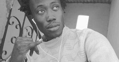 Révélation: L'artiste musicien Ada mass'art met en exergue dans «garab gui» la jeunesse sénégalaise