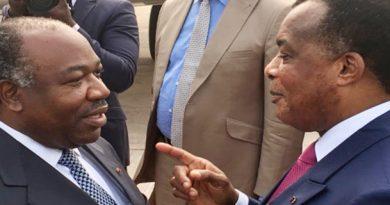 Biens mal acquis en Afrique: Des connexions au Sénégal  (Par Arfang Sagna)