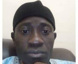 COVID 19: Marcher sur les deux jambes à présent (Par Cheikh Ndiaye)