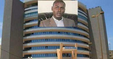 Nomination du Conseil des ministres: Bara Ndiaye bombardé Directeur général de la Maison de la presse