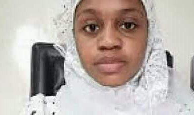 Meurtre de Binta Camara: La justice condamne Pape Alioune Fall à la perpétuité