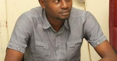 Libéré hier à 23 heures passées: Khalil Dièmé retourne à  la police pour d'autres dossiers