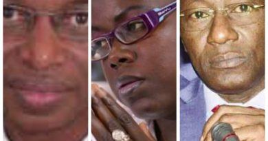 Pourquoi Cissé Lo s'acharne-t-il sur la Casamance et ses élites ? (Par Mariama Dielo Barry)