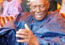 Urgent: L'ancien président malien Moussa Traoré tire sa révérence à l'âge de 84 ans