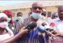 Inondations aux Parcelles Assainies: Djiby Ba clash sévèrement le ministre Amadou Ba pour son mutisme