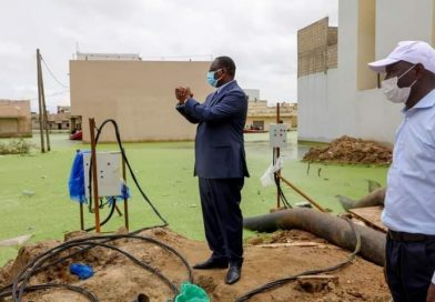 Départementalisation de Keur Massar:  Des dakarois trouvent la décision  de Macky Sall «saugrenue»