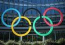 TOKYO 2021: «les jeux olympique débuteront le 23 juillet prochain» informe le président du comité …de coordination du cio….