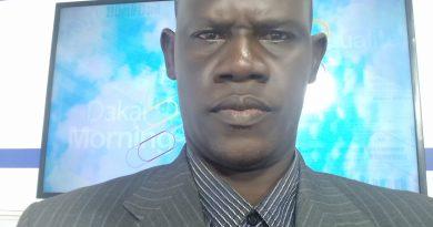 Les facteurs bloquants de notre économie (Par Birame Khoudia Lo)