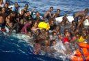 Des assises africaines pour stopper l'hémorragie migratoire (Par Cécile Thiakane)