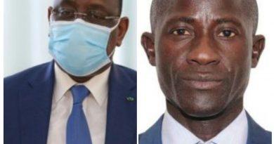 Régénération des hôtels sénégalais: Cheikh Ndiaye confirme les propos du président Macky Sall avec des chiffres à l'appui