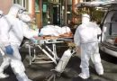 Info-Covid-19: 290 nouveaux cas positifs, 172 guéris, 42 personnes en réanimation et 06 décès enregistrés ces dernières 24 heures