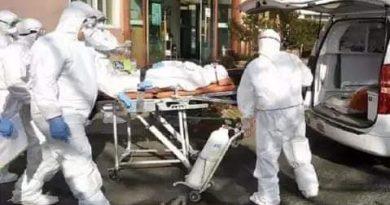 Info-Covid-19: 250 nouveaux cas positifs, 199 guéris, 45 cas graves et 10 décès enregistrés ces dernières 24 heures